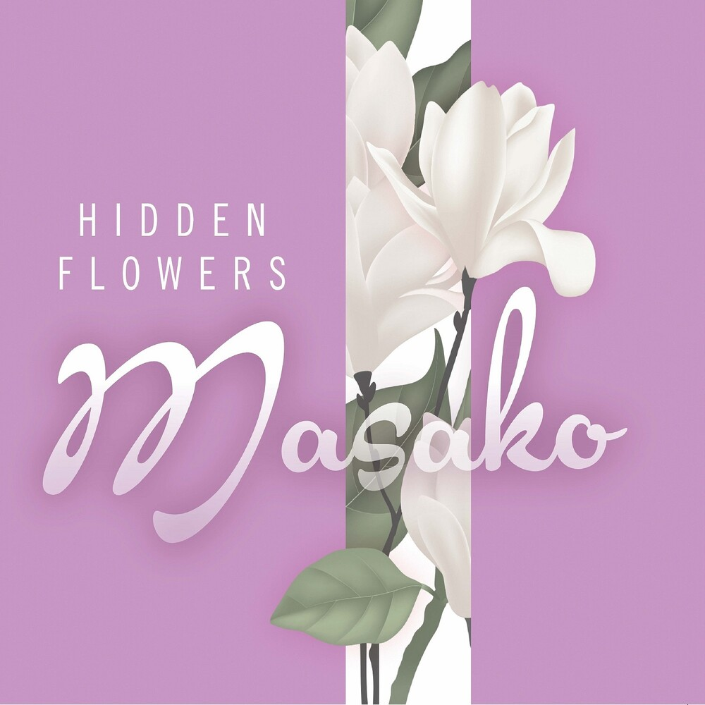 Masako - Hidden Flowers