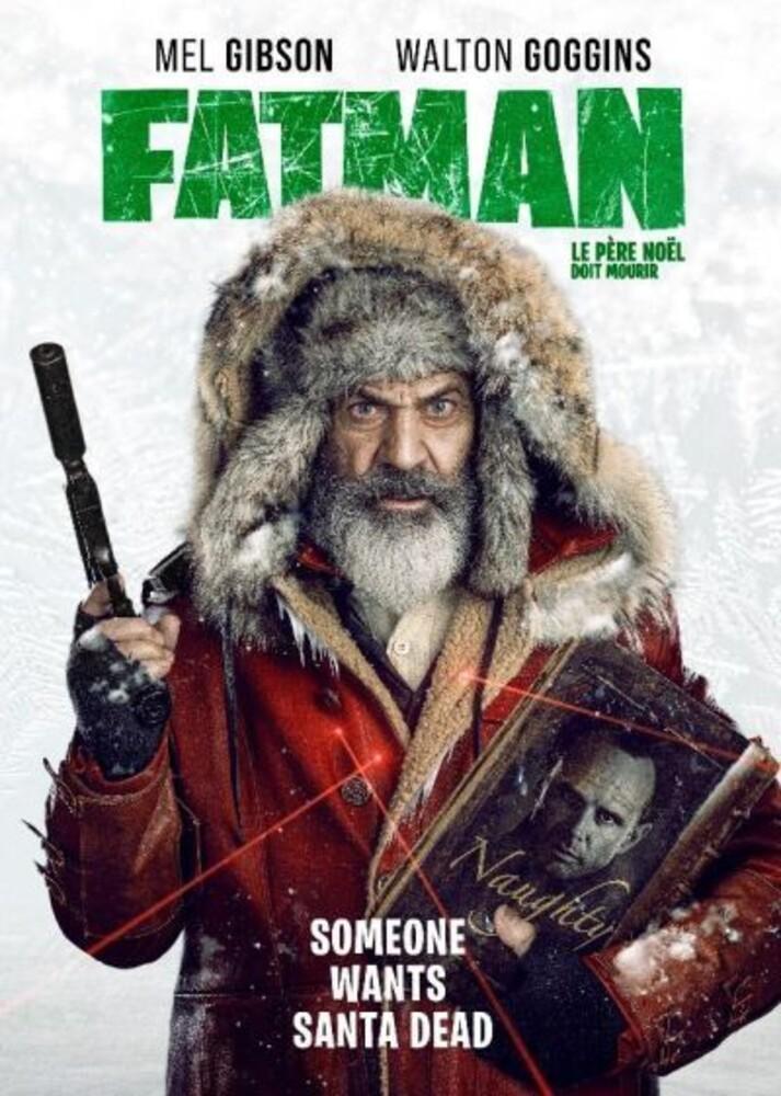Fatman - Fatman / (Can)
