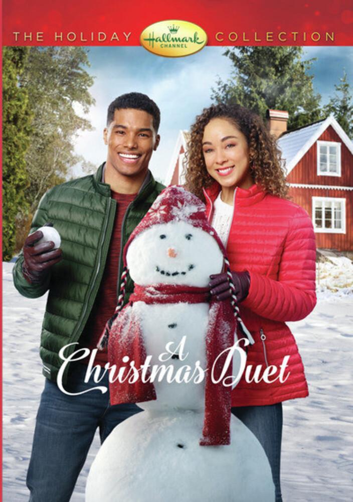 Christmas Duet - Christmas Duet / (Mod)