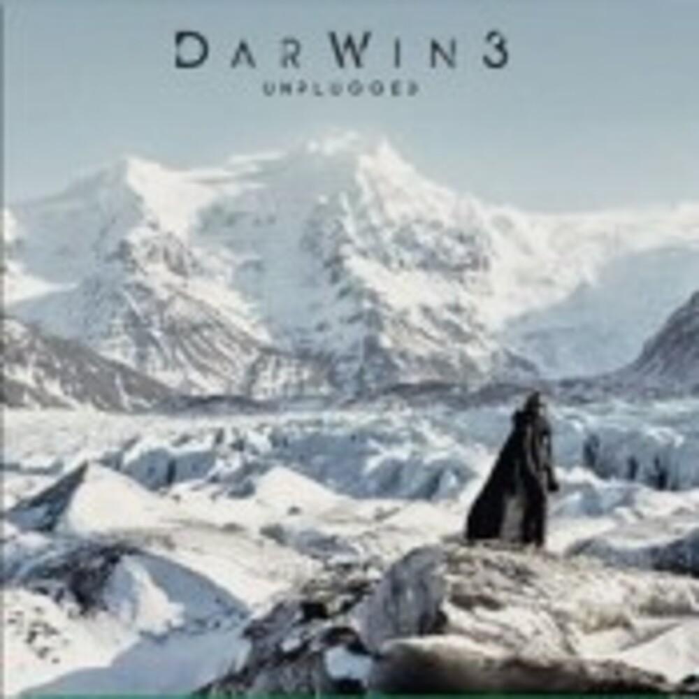 Darwin - Darwin 3: Unplugged