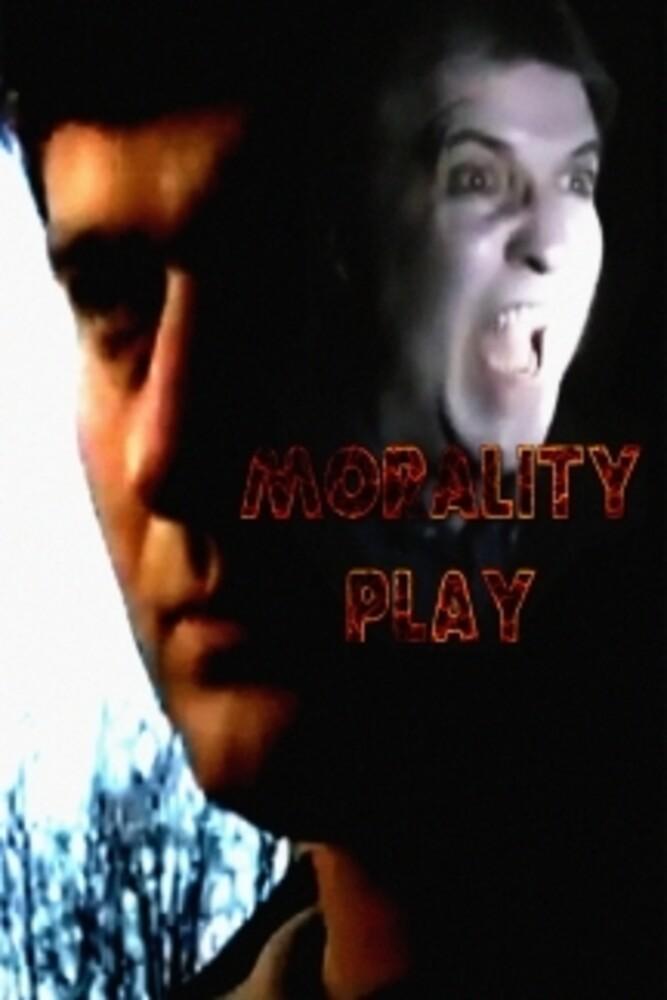 Morality Play - Morality Play
