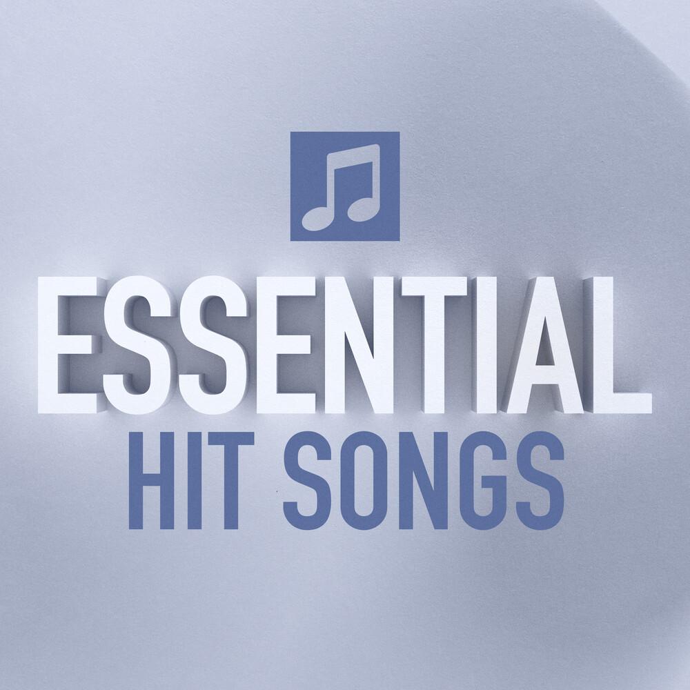 Essential Hit Songs / Various - Essential Hit Songs / Various