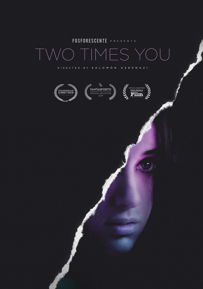 Two Times You - Two Times You