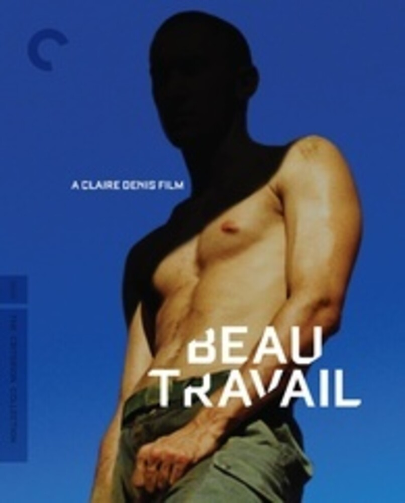 - Beau Travail (Criterion Collection)