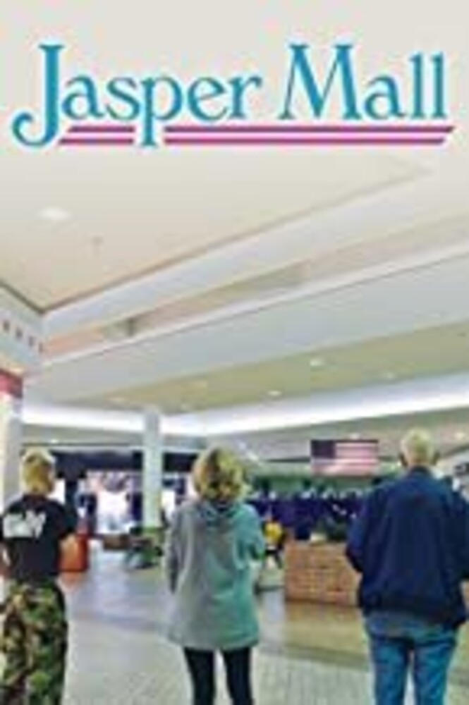 - Jasper Mall