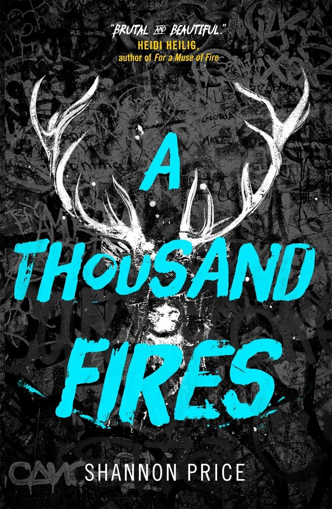 - Thousand Fires