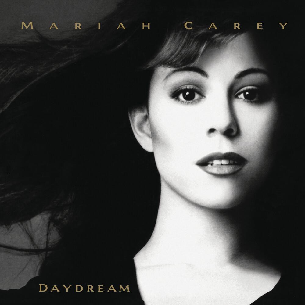 Mariah Carey - Daydream [LP]
