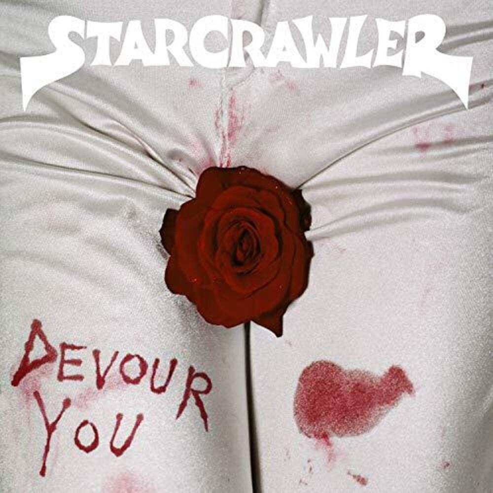 Starcrawler - Devour You [LP]
