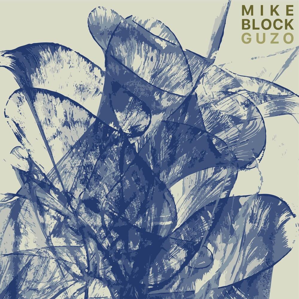 Mike Block - Guzo