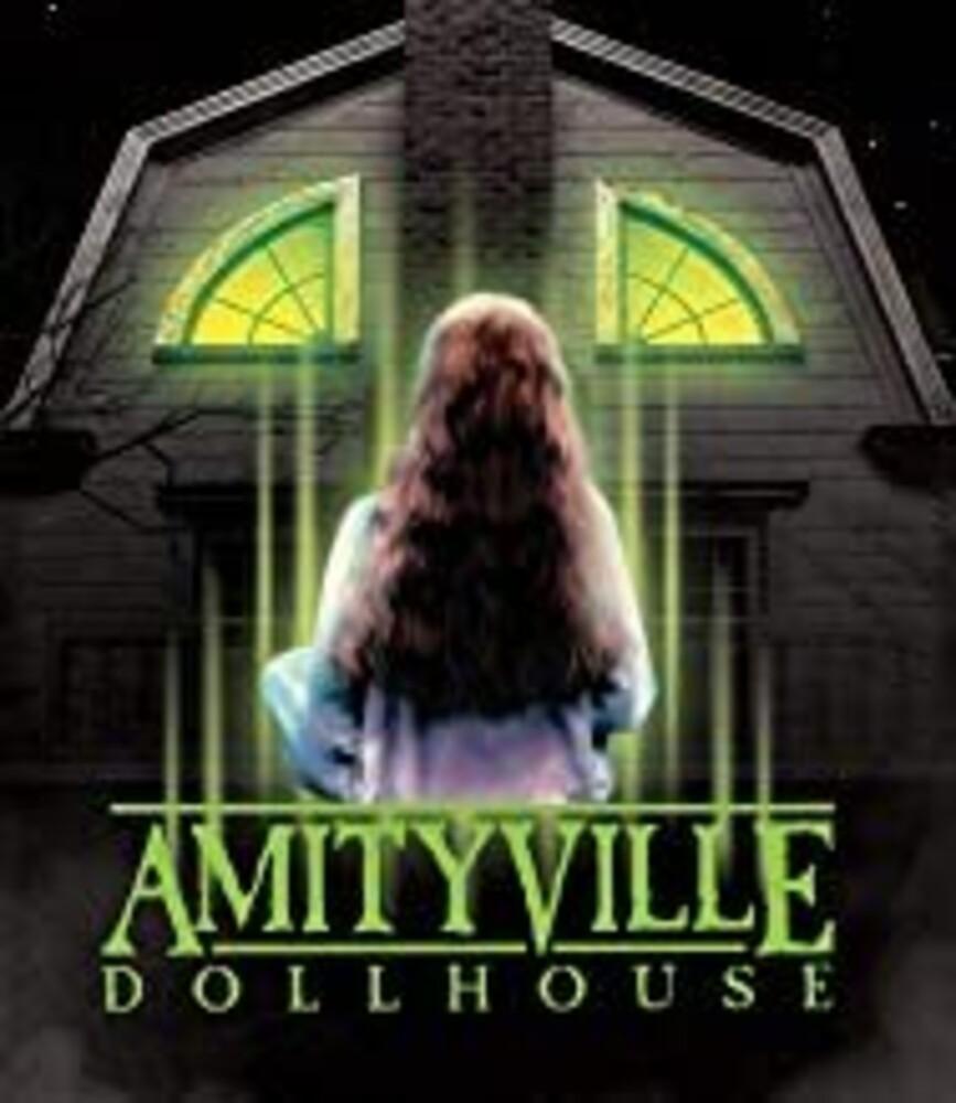 - Amityville: Dollhouse