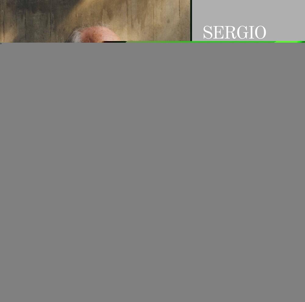 SERGIO FIORENTINO - Live in Germany 1993