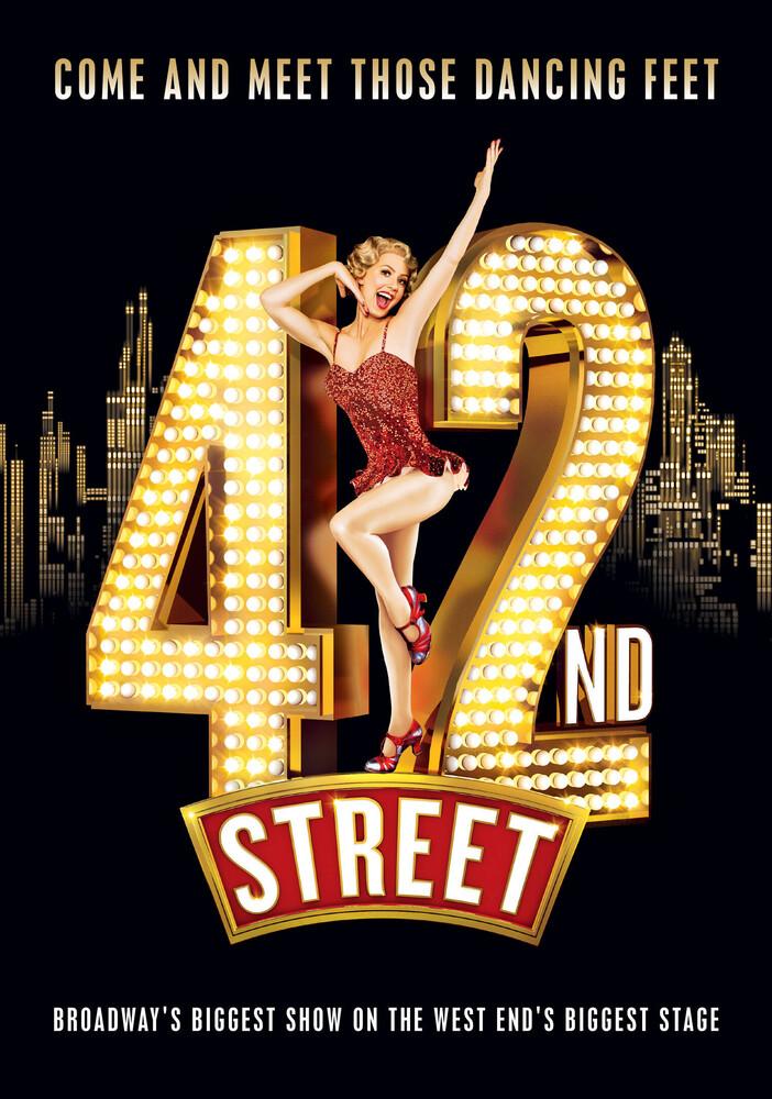 - 42nd Street