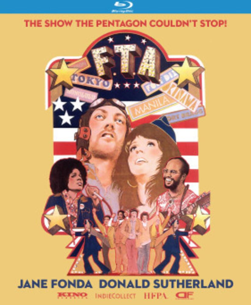 - F.T.A. (1972)