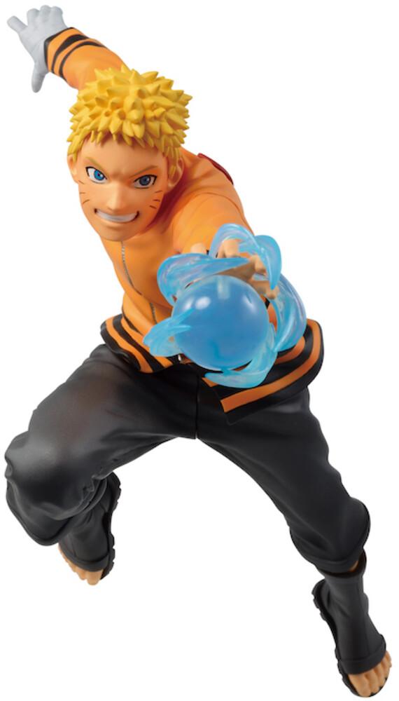 - Boruto Naruto Next Vibration Stars Uzumaki Naruto