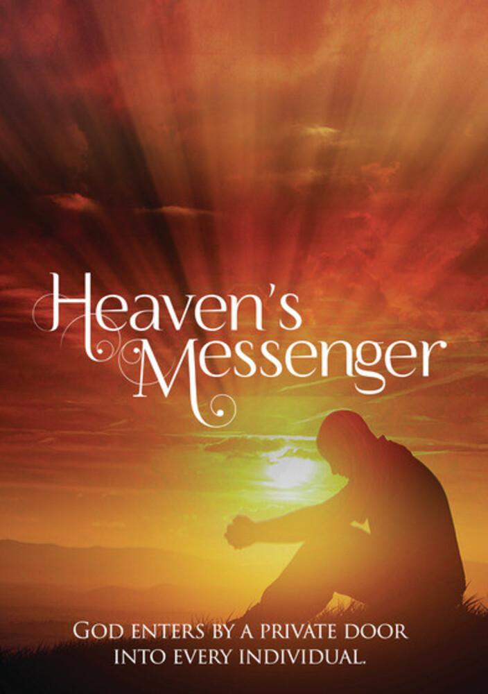 - Heaven's Messenger / (Mod)