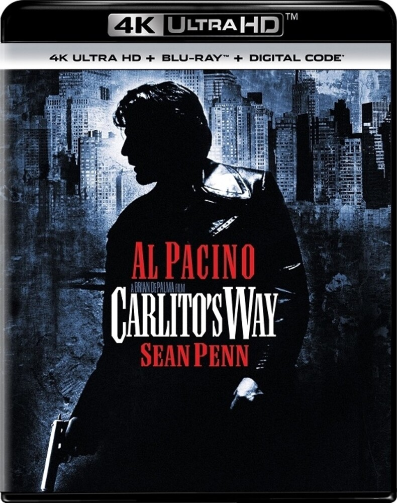 Carlito's Way - Carlito's Way