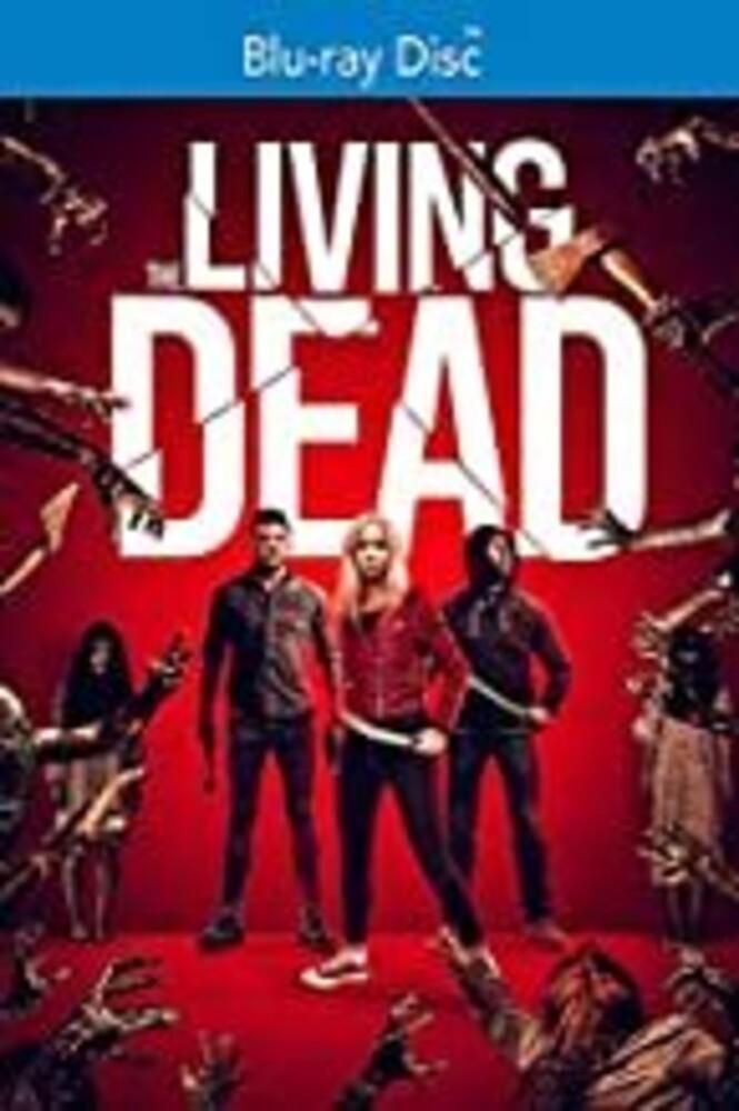- Living Dead