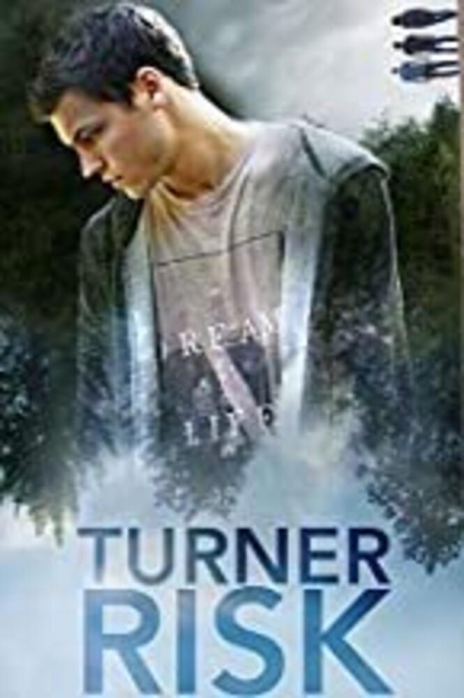 - Turner Risk