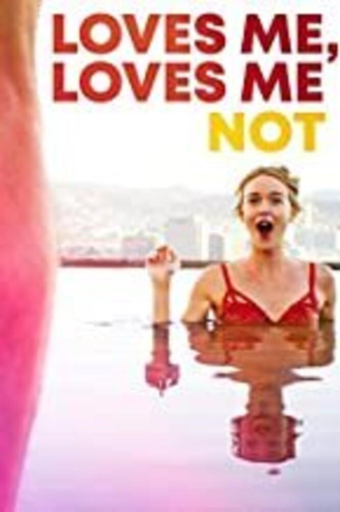 Loves Me, Loves Me Not - Loves Me, Loves Me Not