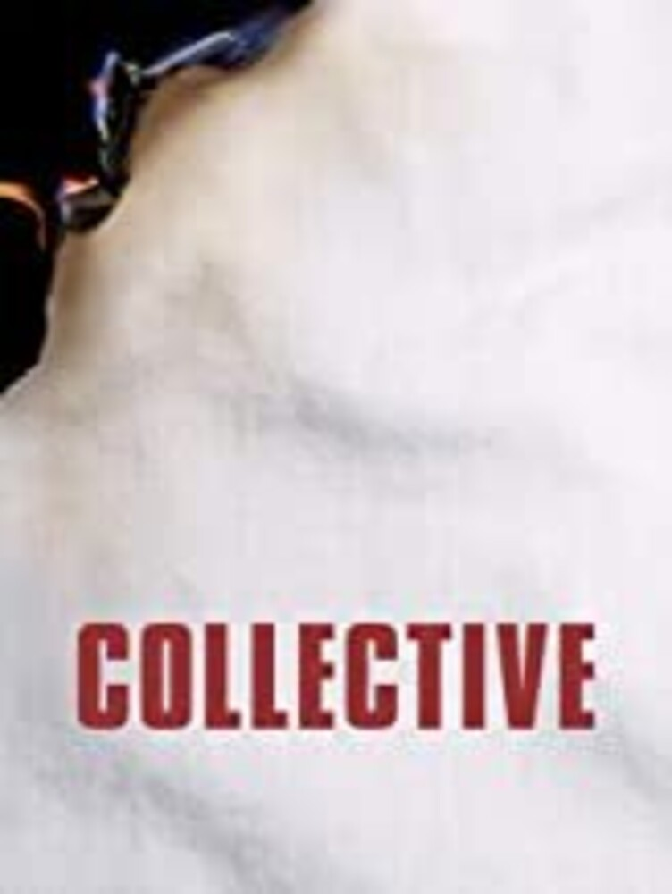 Collective - Collective (Colectiv)