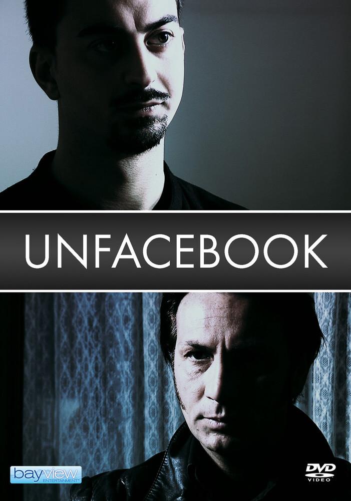 Unfacebook - Unfacebook