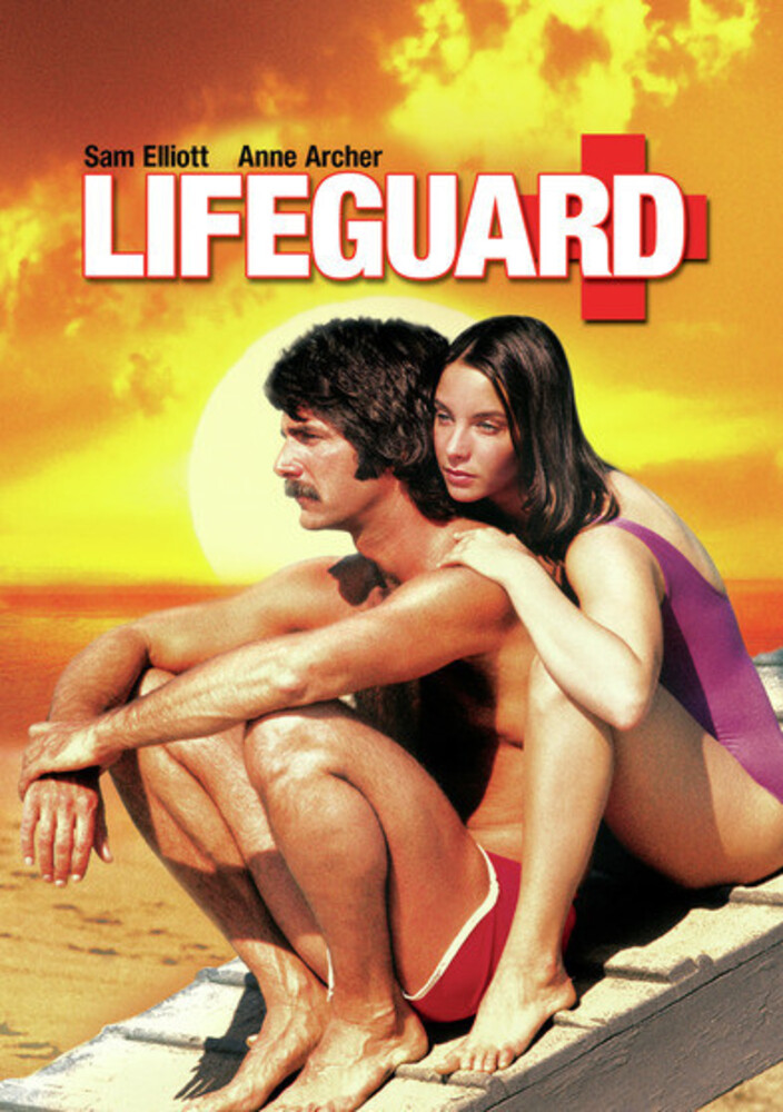 Lifeguard - Lifeguard