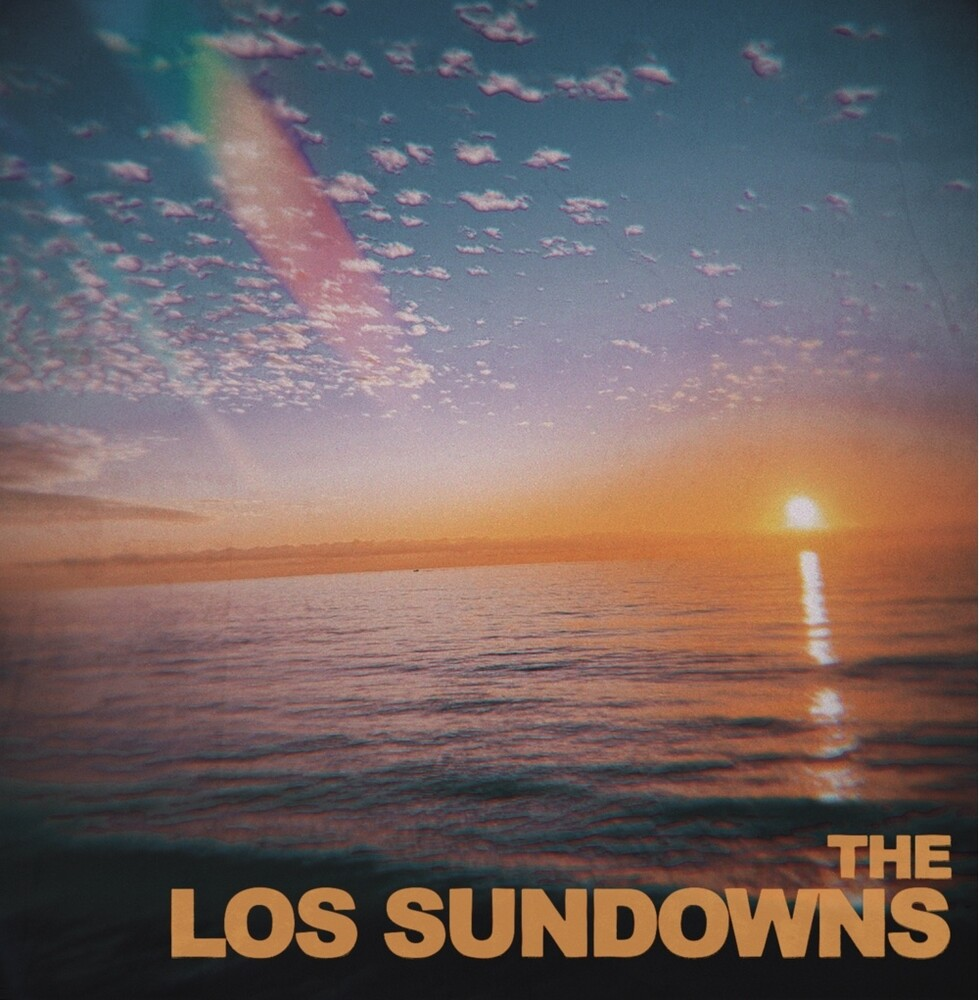 Los Sundowns - The Los Sundowns