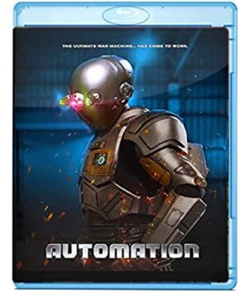 - Automation