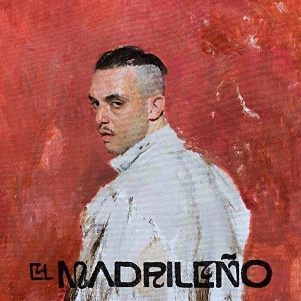C. Tangana - El Madrileno (Spa)
