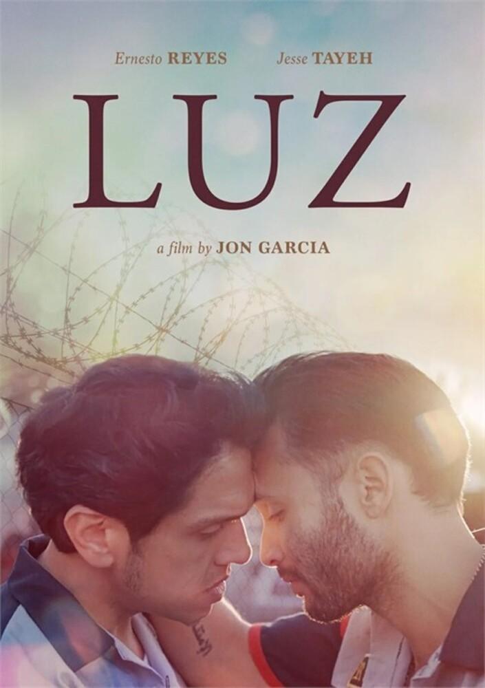 - Luz