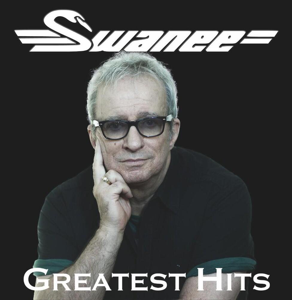 Swanee - Greatest Hits (Aus)