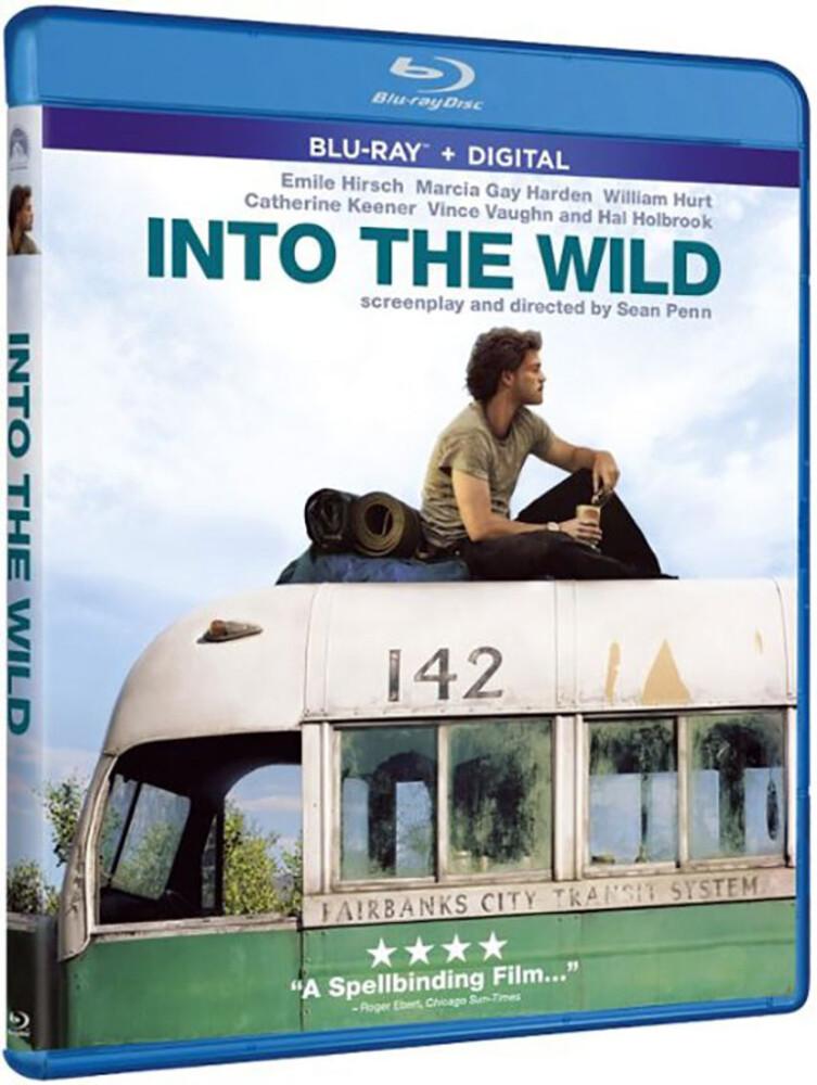 Into the Wild - Into The Wild