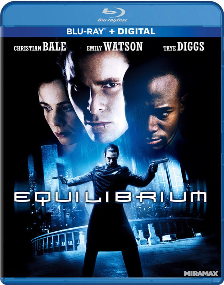 - Equilibrium / (Ac3 Amar Dol Ws)