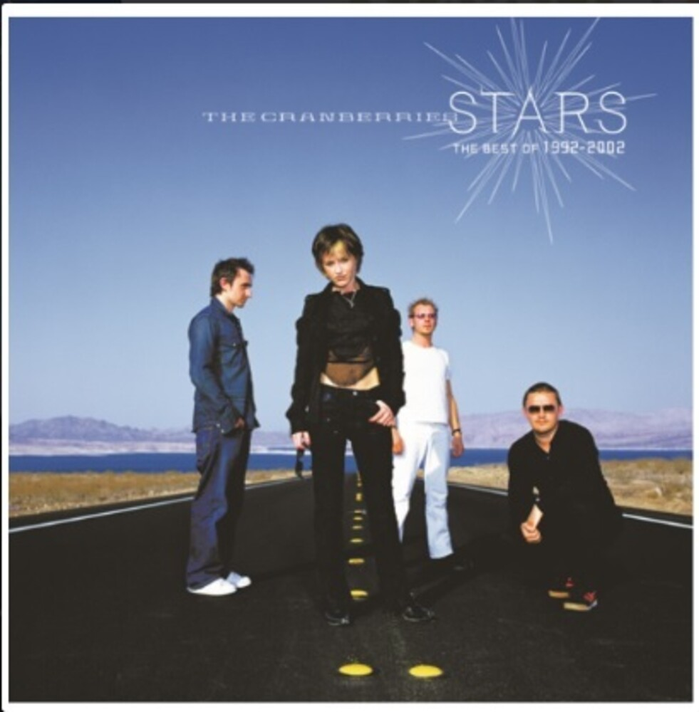 Cranberries - Stars: The Best Of (Can)