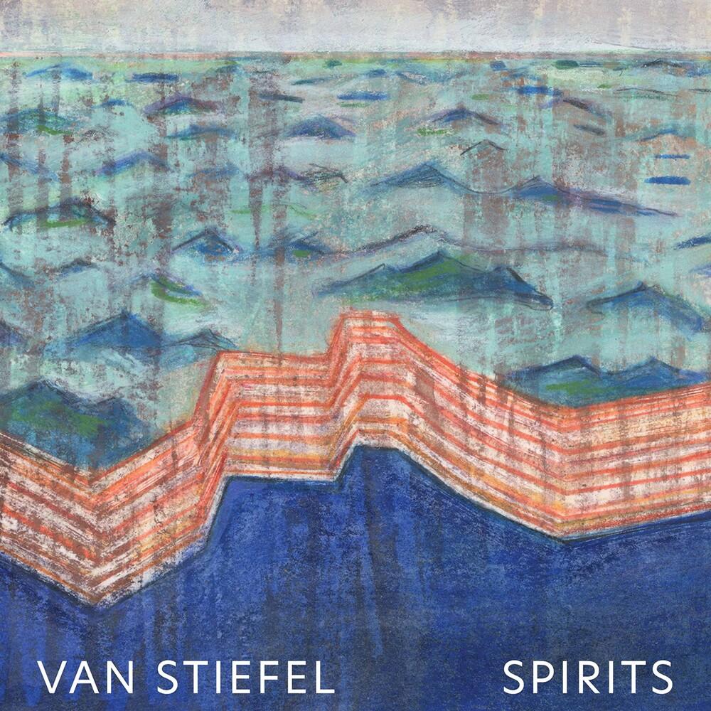 Stiefel / Stiefel - Spirits