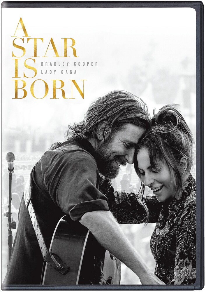 - Star Is Born / (Ecoa)