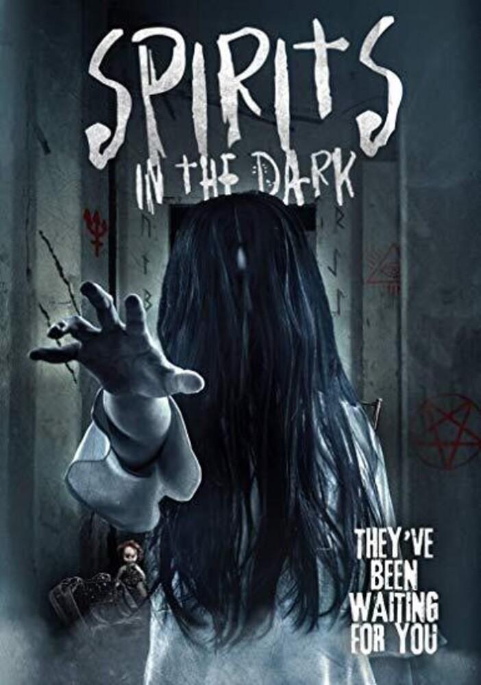- Spirits In The Dark