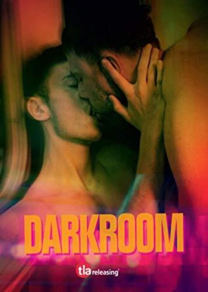 - Darkroom