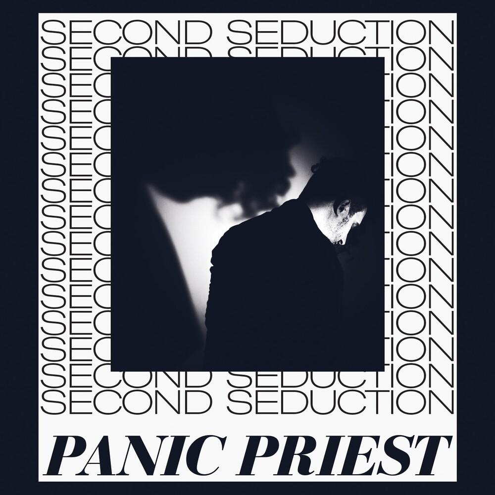 Panic Priest - Second Seduction