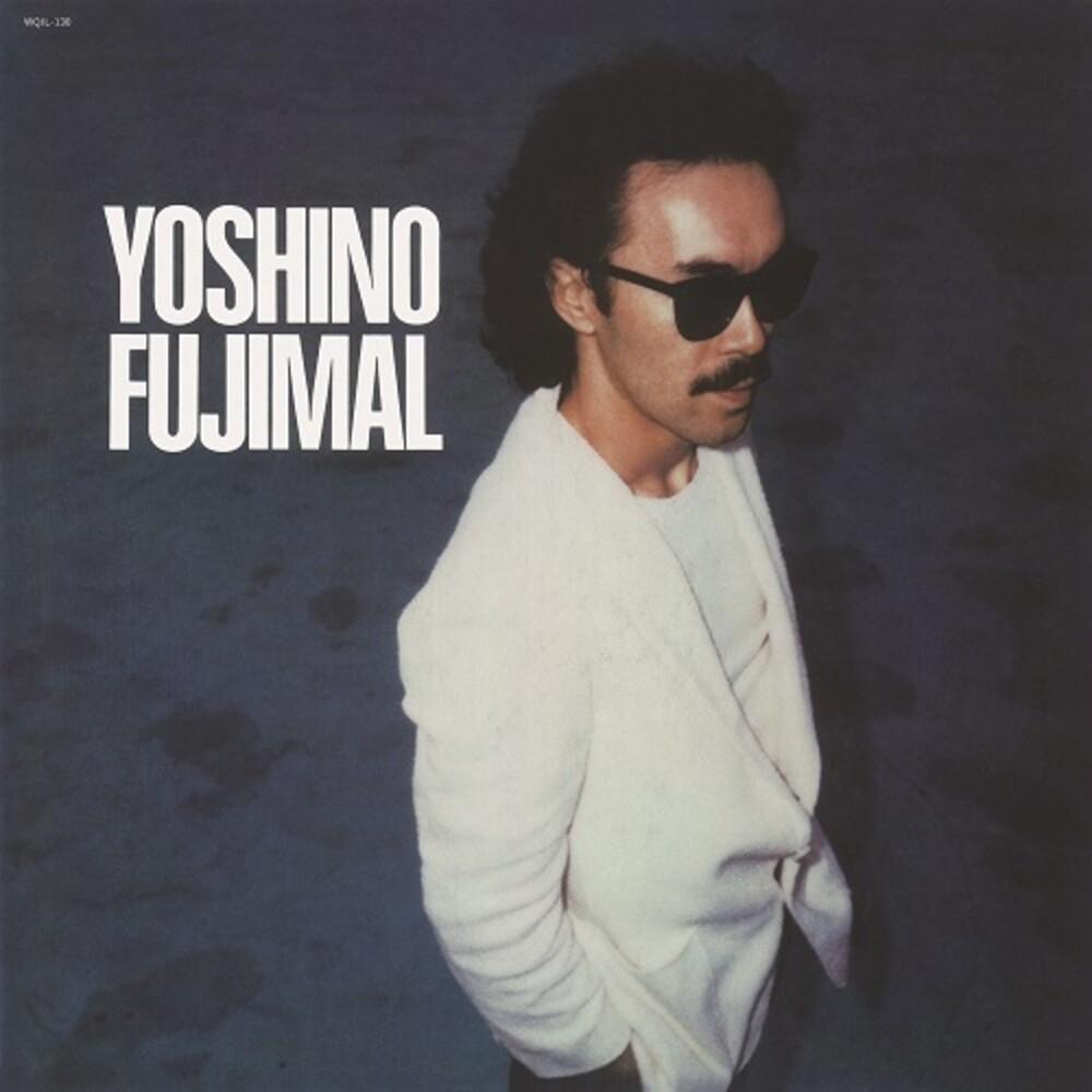 Yoshino Fujimal - Yoshino Fujimal