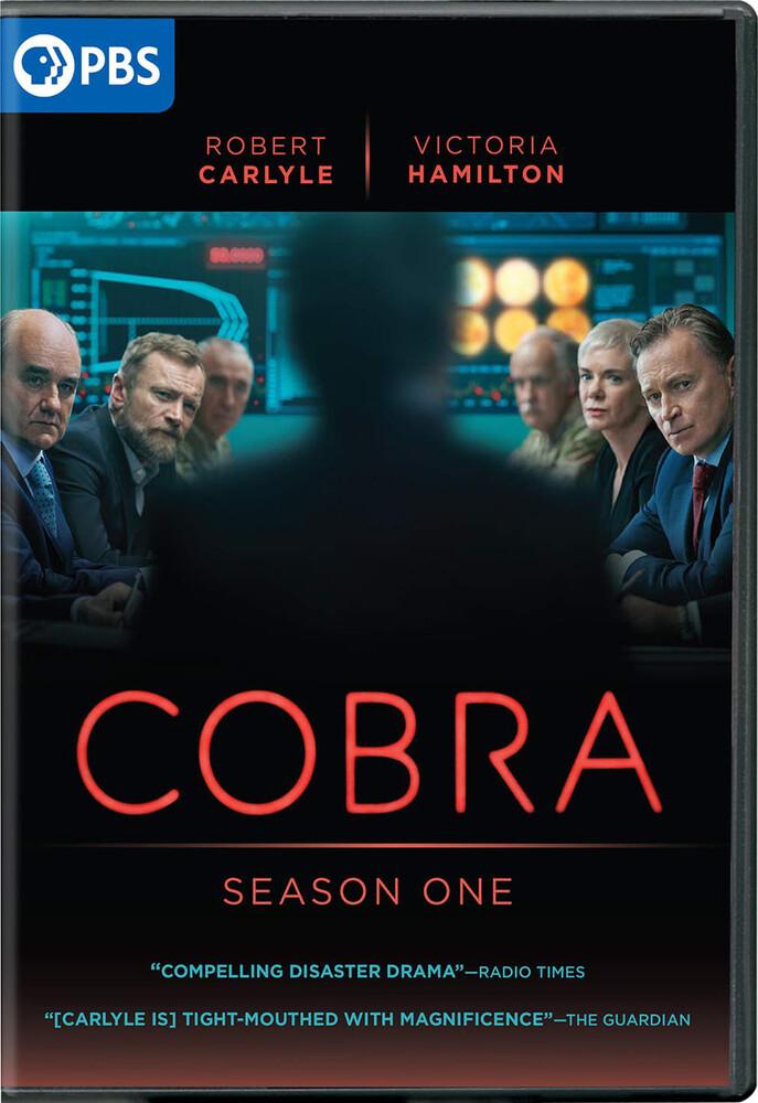- Cobra