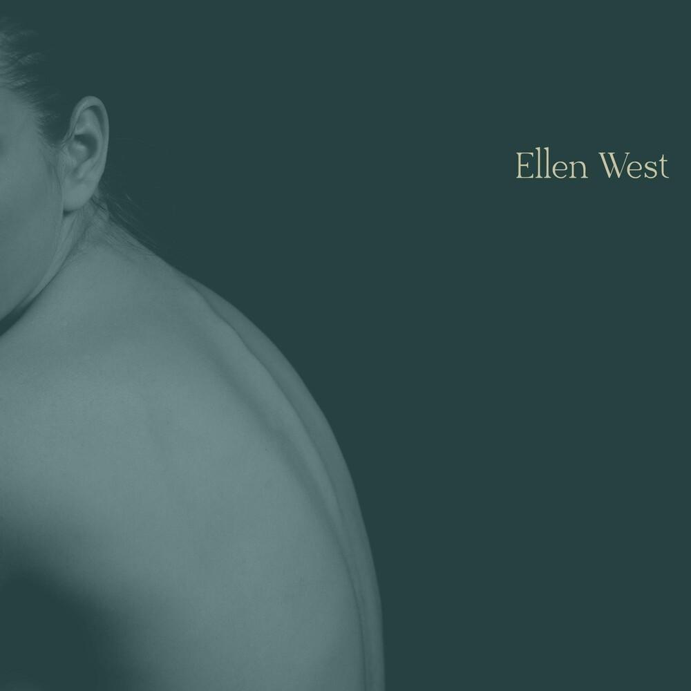 Gordon Ricky Ian / Nathan Gunn / Zetland,Jennifer - Ellen West