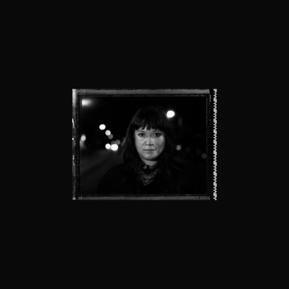 Wendy Eisenberg - Auto