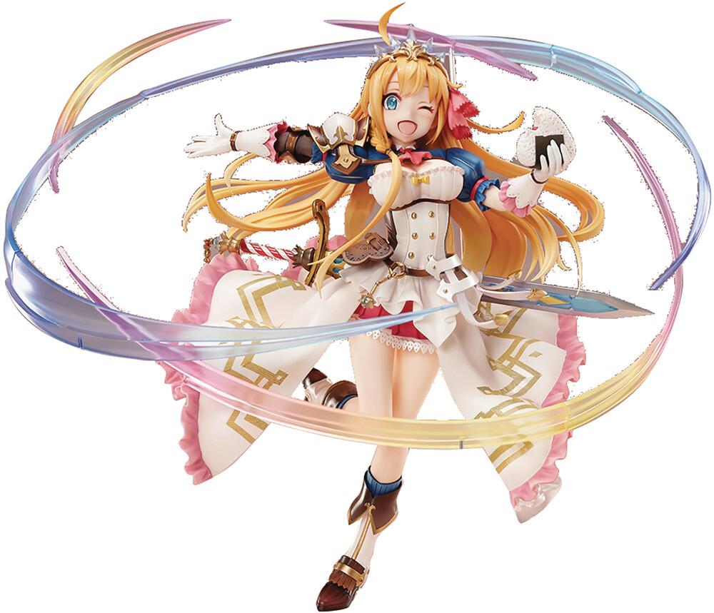 Good Smile Company - Good Smile Company - Princess Connect Re Dive 1/7 PVC Figure