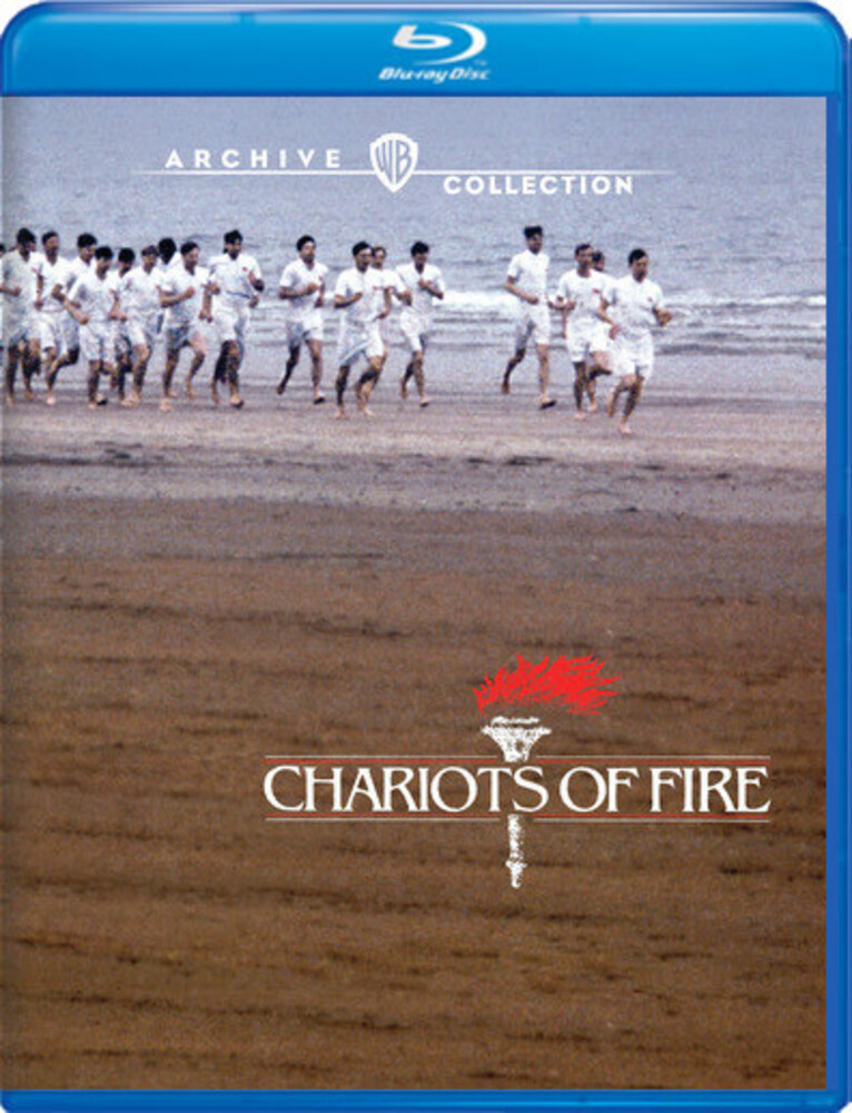 - Chariots Of Fire (1981) / (Full Mod Amar Sub)