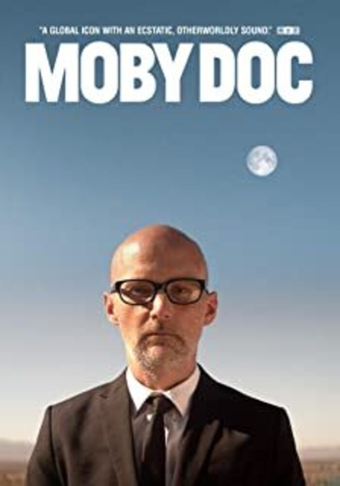 - Moby Doc (2021)