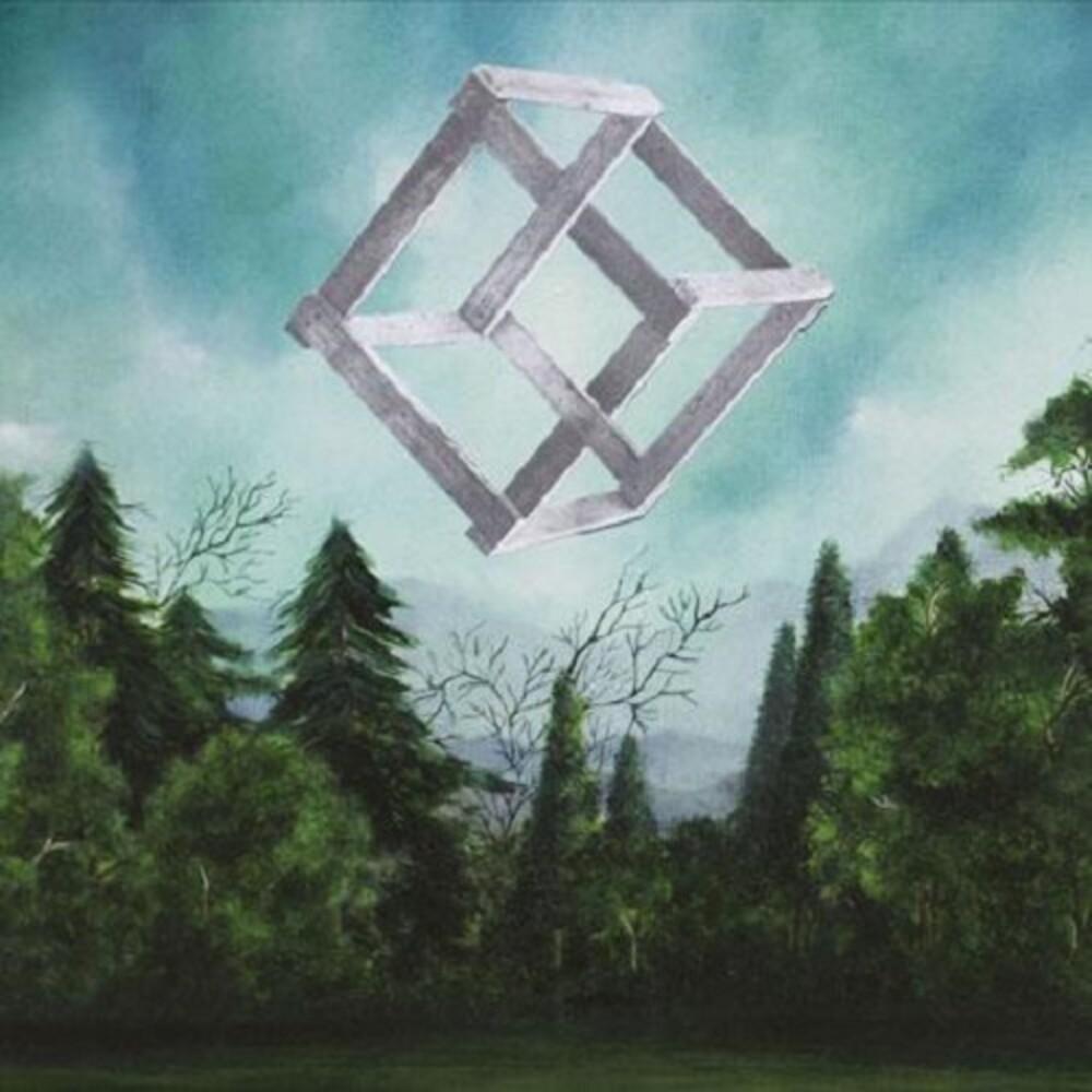 La Bien Querida - Premeditacion Nocturnidad Y Alevosia [Colored Vinyl] (Grn)
