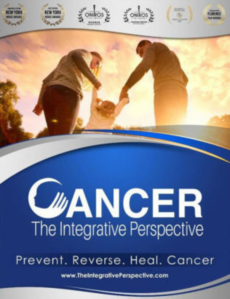 - Cancer: Integrative Perspective