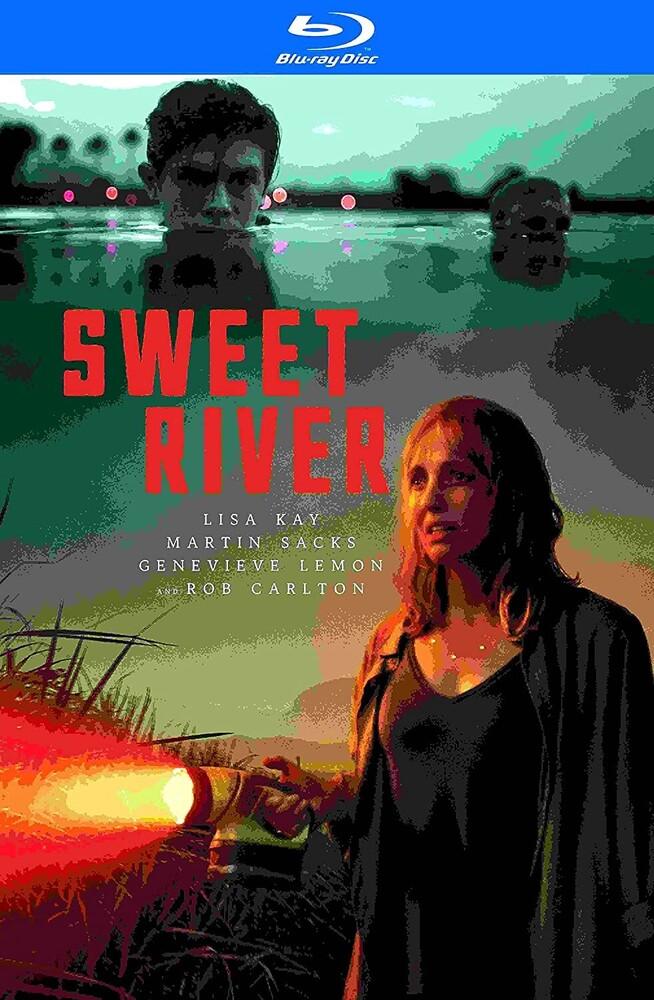 - Sweet River