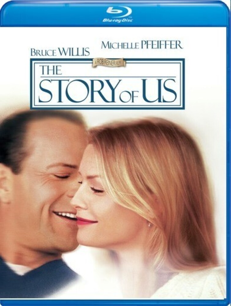 - The Story Of Us